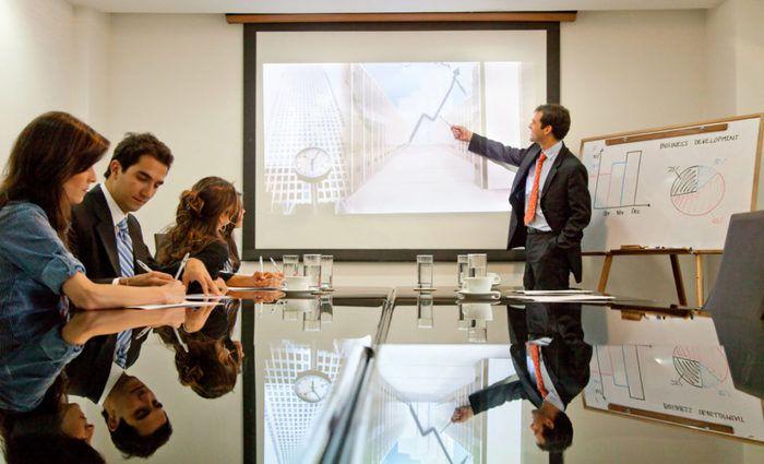 sales-presentations-faqs56437339-1024x621.jpg