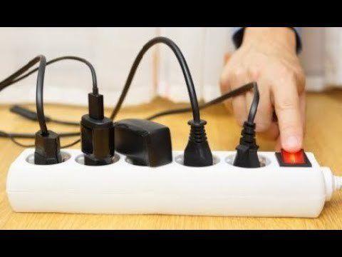 Power Efficiency Guide 1.jpg