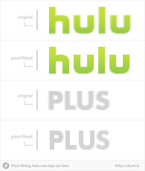 pixelfit_hulu_closeup.png