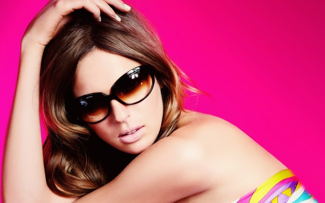 women_sunglasses_wallpaper_hd_1.jpg