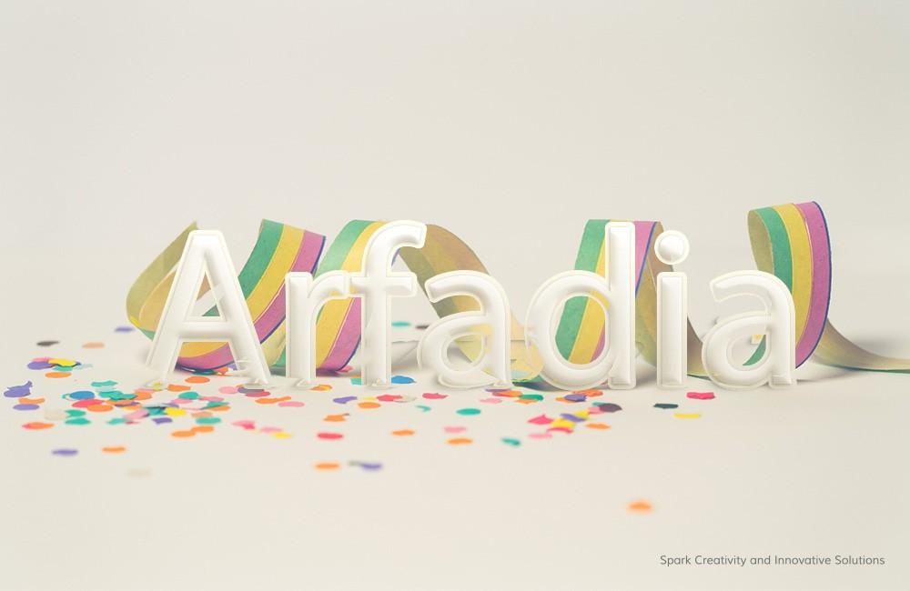 Arfadia-48.jpg