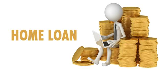 Home_Loan.jpg