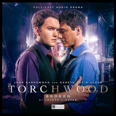 Joseph_Lidster__Torchwood_Broken_01.jpeg