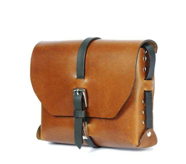 handbag.jpg