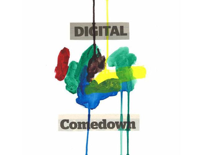 Digital-Comedown.jpg