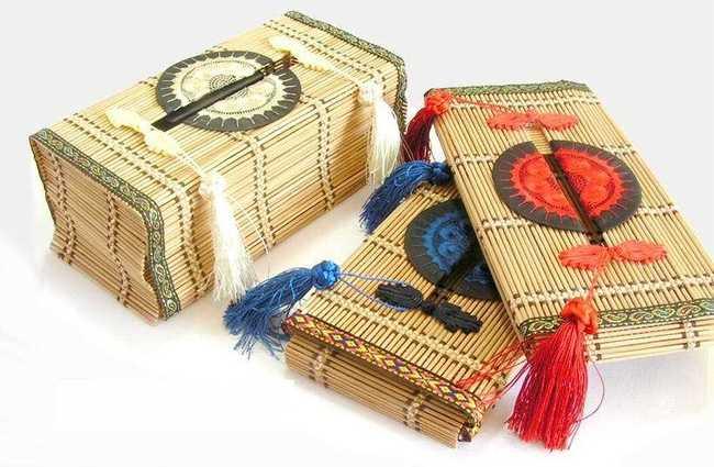 Handmade Gifts.jpg