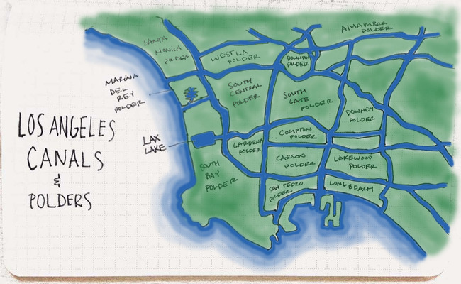 Los Angeles Canals Colored.jpg