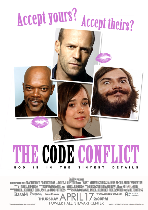 the-code-conflict.png