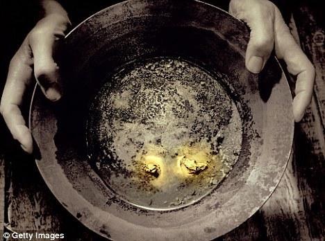 goldhunting.jpg