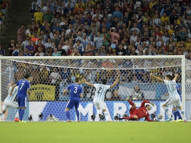 bosnia-own-goal.jpg