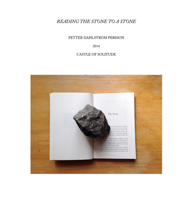 crop_READING THE STONE TO A STONE (1)_Page_1.jpg