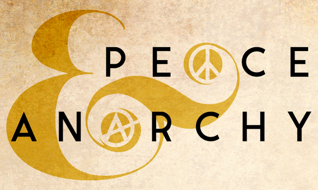 peace-anarchy.png