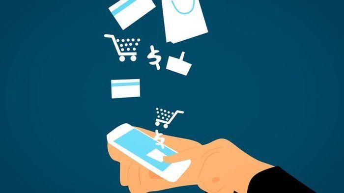 E-Commerce Business.jpg