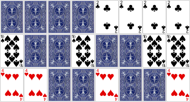 06-all-card-permutations.png