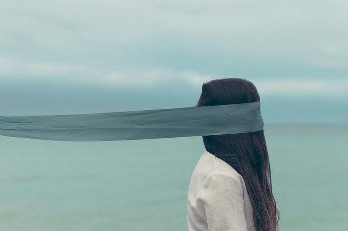 blindfolded.jpeg