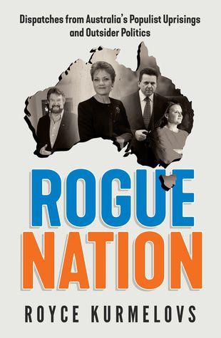 RogueNation.jpg