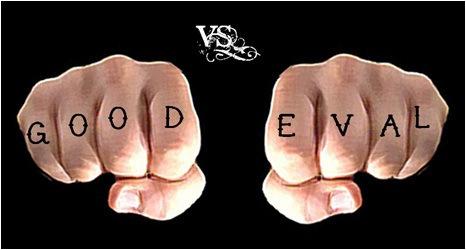 good_vs_eval.jpg