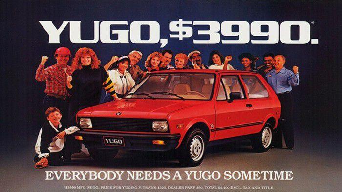 -Everyone-Needs-a-Yugo-Sometime.jpg