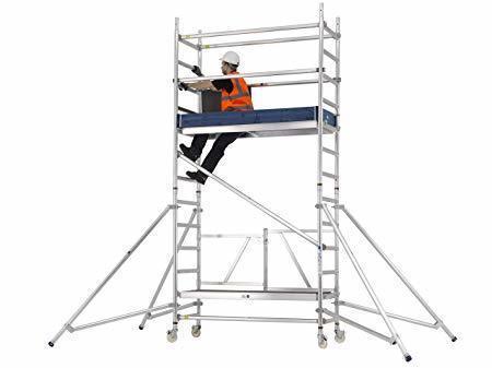 mobile scaffold tower.jpg