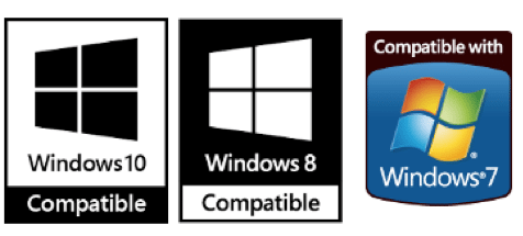 windows-certified.png