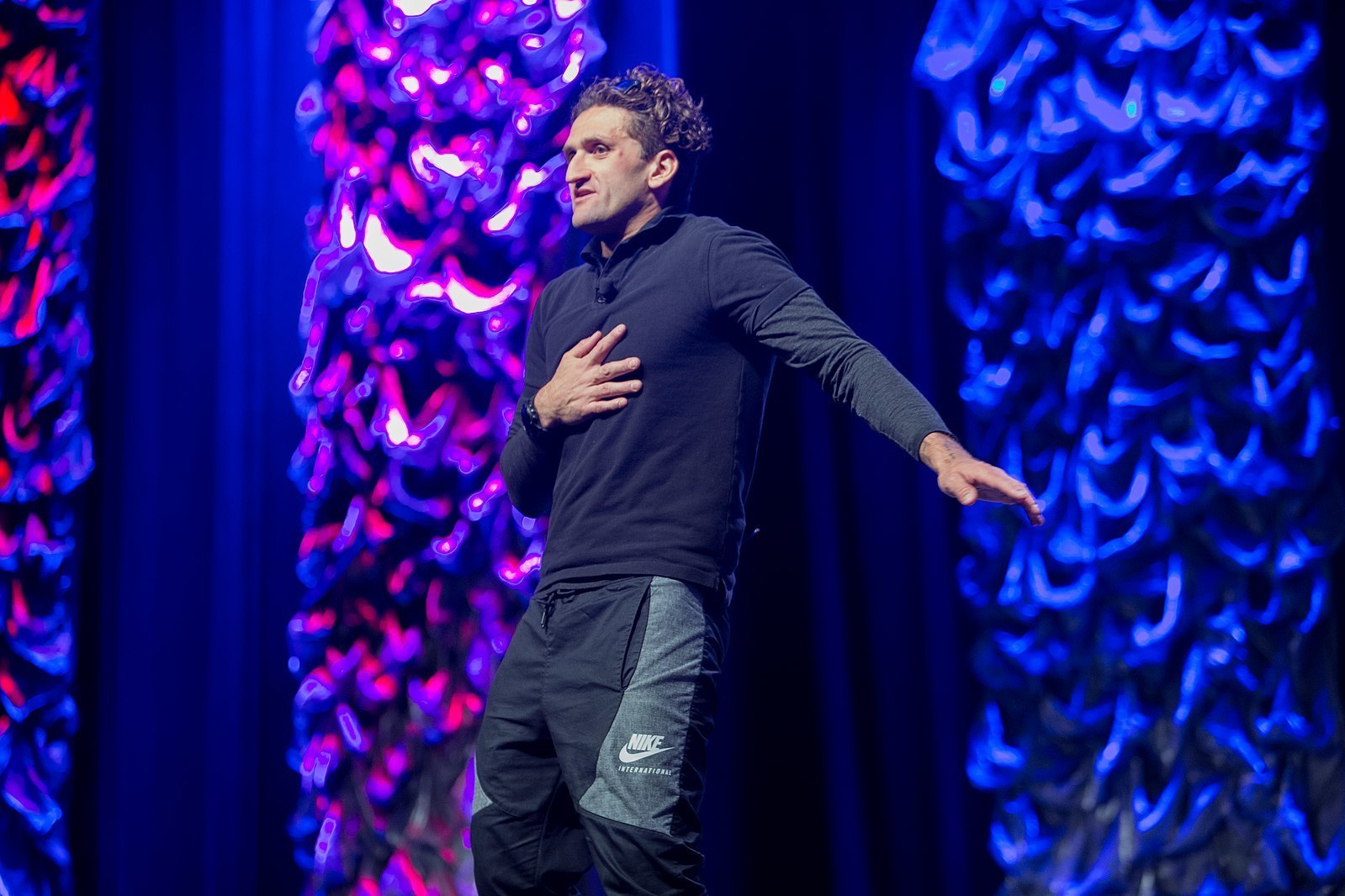 The Mere-Exposure Effect: How Casey Neistat Makes Pop-Songs