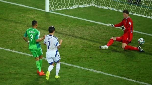 nigeria goal.jpg
