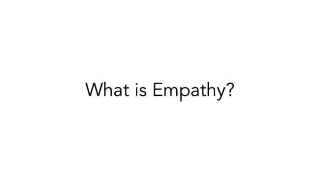 Real Fellowship - Empathy.005.png