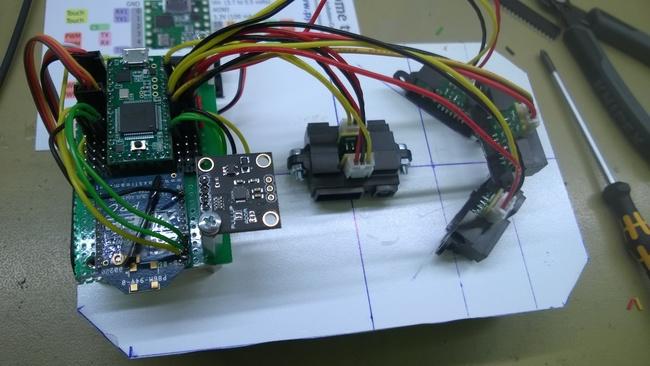 rustbuggy_sensors.jpg
