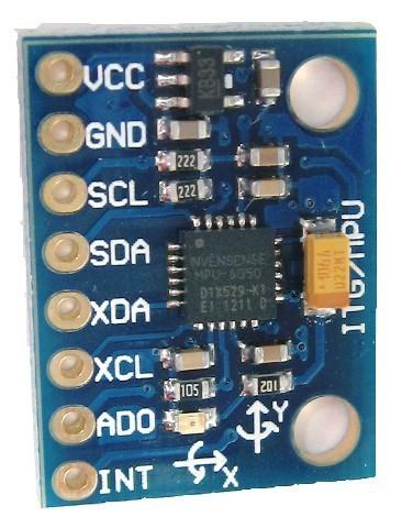 mpu-6050.jpg