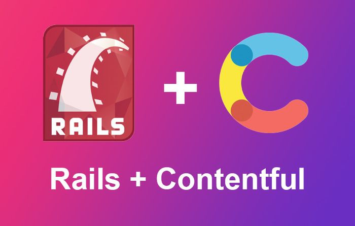 contentful-rails.jpg
