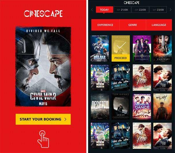 Cinesscape-kiosk (1).jpg