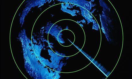 Radar-screen-and-world-ma-008.jpg