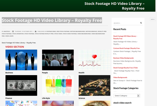 stock footage HD video.png