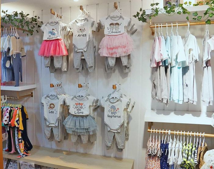 Toko Jual Baju Anak dan Bayi 01(1).jpg