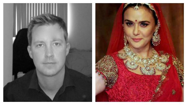 preity-marriage.jpg