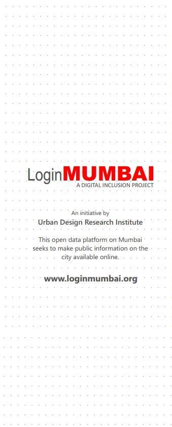 2012 pdf new dcr mumbai
