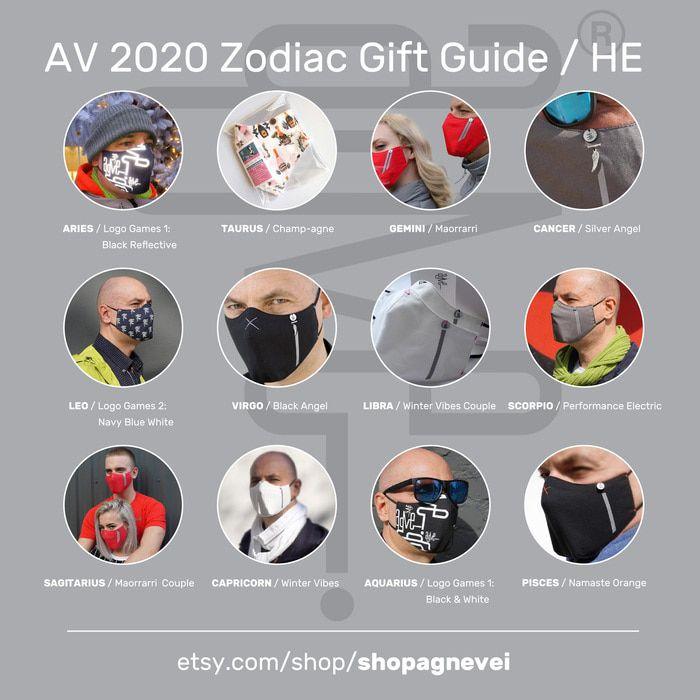 AV 2020 Zodiac Gift Guide - he - IG-2.jpg