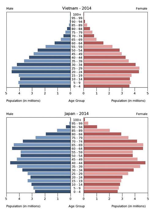 population_graph.jpg