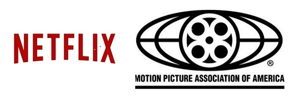 Netflixs Alliance With The Mpaa Signals A Shift In Platform