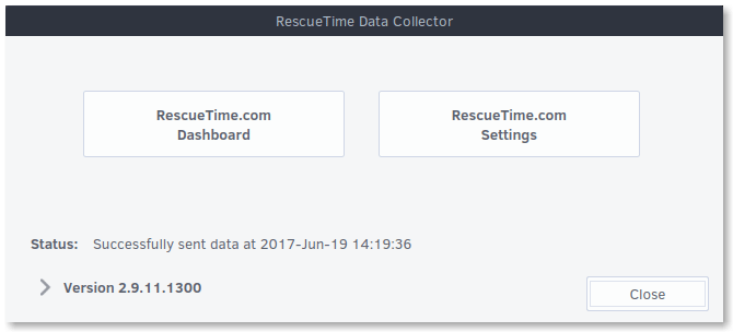 rescuetime-screenshot.png