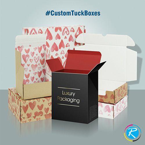 Custom-Tuck-500x500-2.jpg