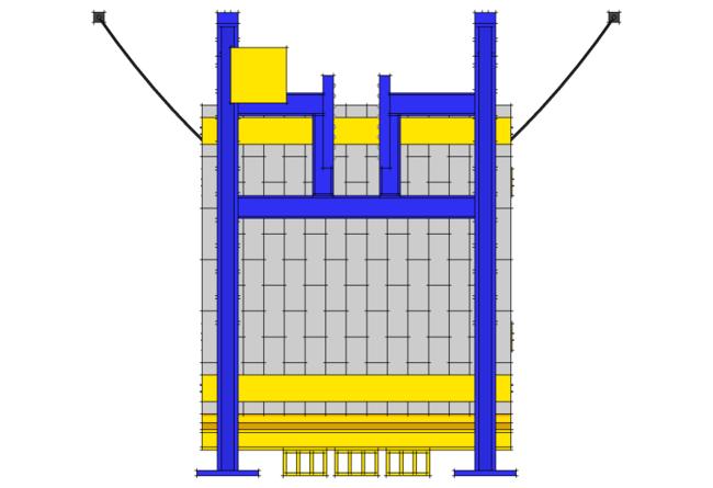 transvv-front.png