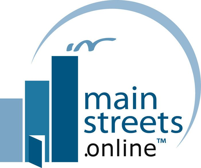 mainStOnline_logo.jpg