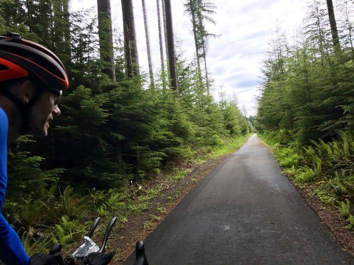 trail 01.jpg