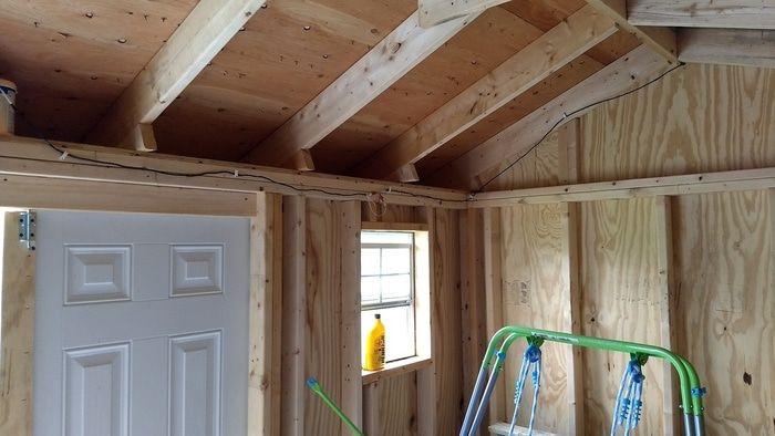 shed-wiring.jpg