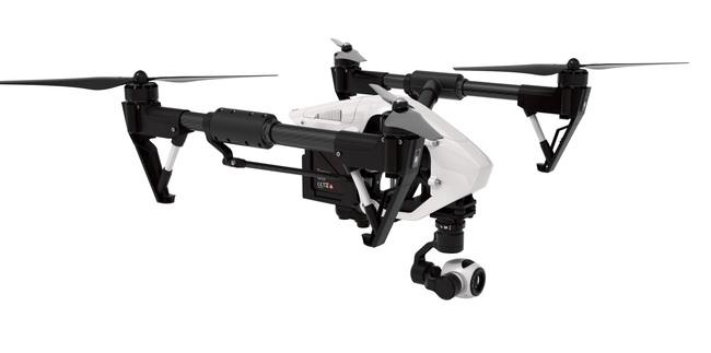 dji-inspire-1-drone-bh1.jpg