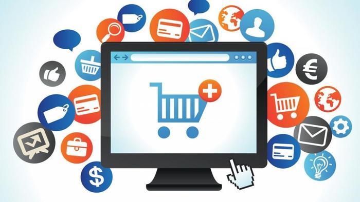 eCommerce Web Design.jpg