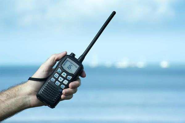 mobile_radio.jpg