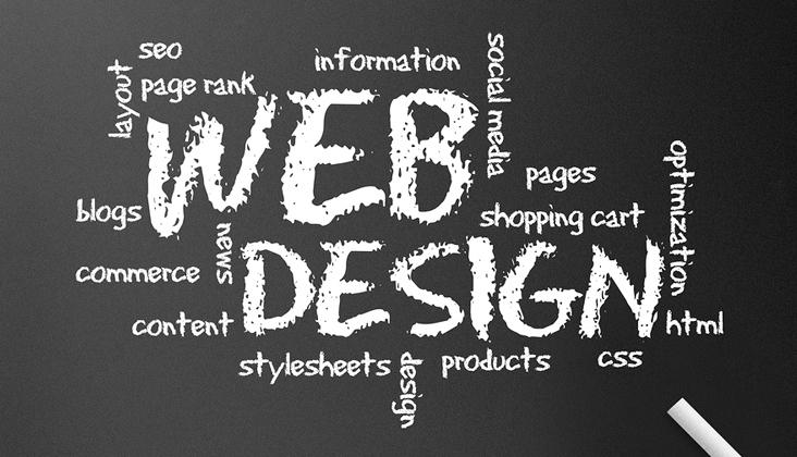 Select a Best Design Prototype for Web Portal Development