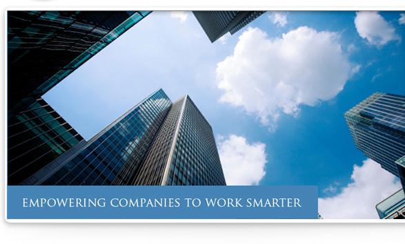 SAP-CONSULTING-COMPANY.JPG